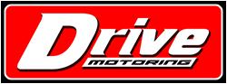 Drive Motoring